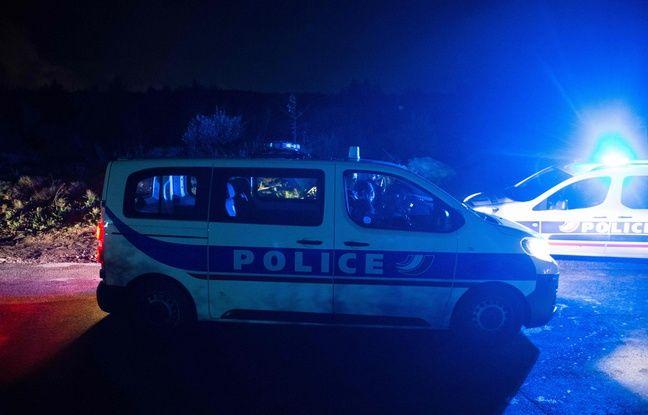 C'est l'heure du BIM: Cinq morts sur la Côte d'Azur, hommage aux soldats tués et COP 25