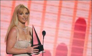 La chanteuse américaine Britney Spears s'est produite mardi soir à San Diego (Californie, ouest), son premier concert en près de trois ans, période marquée par deux grossesses, un divorce et une cure de désintoxication, ont rapporté mercredi les médias locaux.