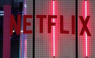Netflix va tester une nouvelle formule d'abonnement en Inde. (Illustration)