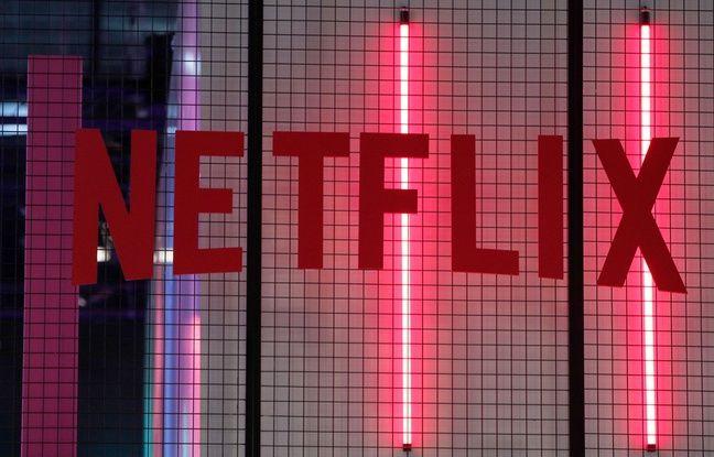 Netflix: Bientôt une offre d'abonnement à moins de 5 euros par mois?