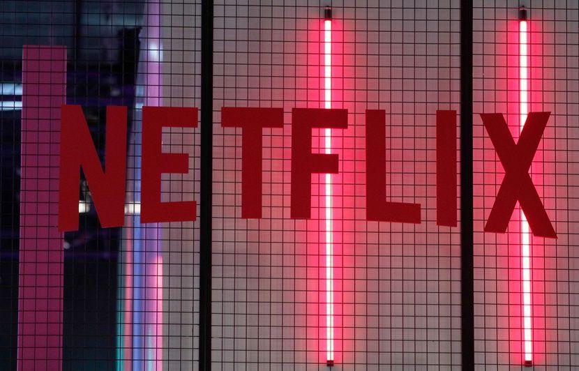 Netflix: Un jour, votre smartphone pourrait vibrer pendant les scènes d'action