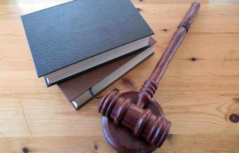 Saverne : Condamnation à 10 mois de prison ferme pour le vol d'un collier en or