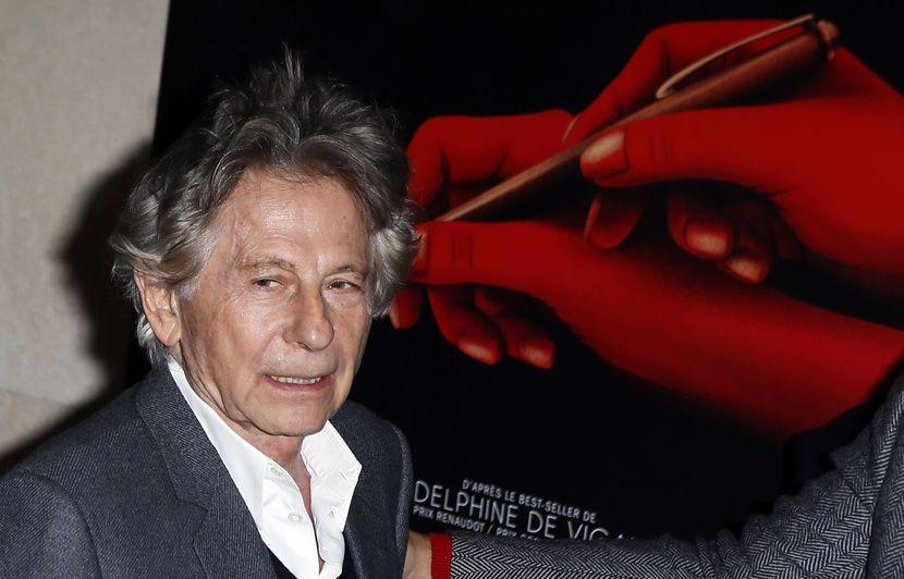 Polanski accusé de viol : Pourquoi on ne peut pas distinguer l'artiste de son œuvre