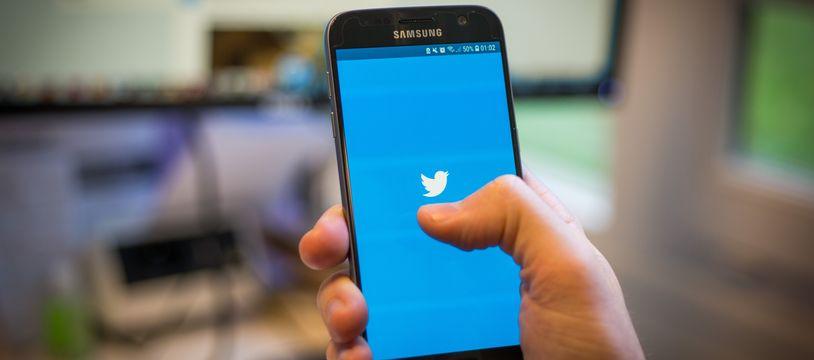 Les tweets vocaux font polémique depuis leur lancement.