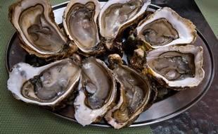 Les huîtres, il y a ceux qui raffolent de son petit goût iodé, et ceux qui ne supportent pas l'idée de manger quelque chose de visqueux et encore vivant.