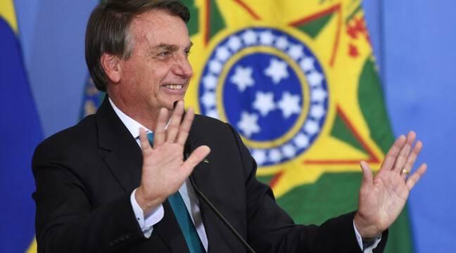 Coronavirus au Brésil : Des sénateurs veulent inculper Bolsonaro pour dix crimes et sa mauvaise gestion de l'épidémie