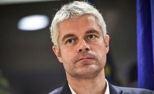 La justice a annulé le budget 2016 de la région Auvergne-Rhône-Alpes présidée par Laurent Wauquiez. Une première