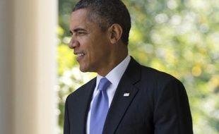 Le président américain Barack Obama a reporté sine die un déplacement en Malaisie en raison de la paralysie fédérale dans son pays, a annoncé mercredi le bureau du Premier ministre malaisien Najib Razak.