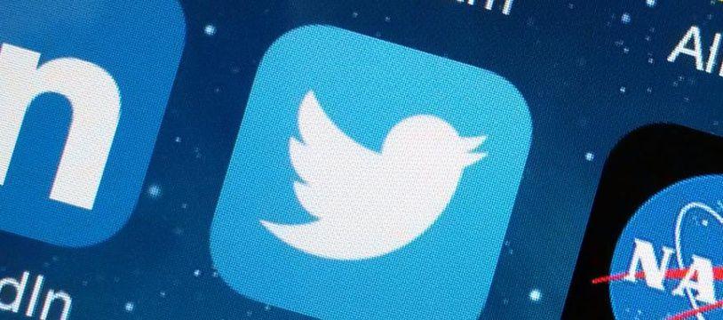 Twitter: bientôt des comptes commémoratifs pour les utilisateurs décédés