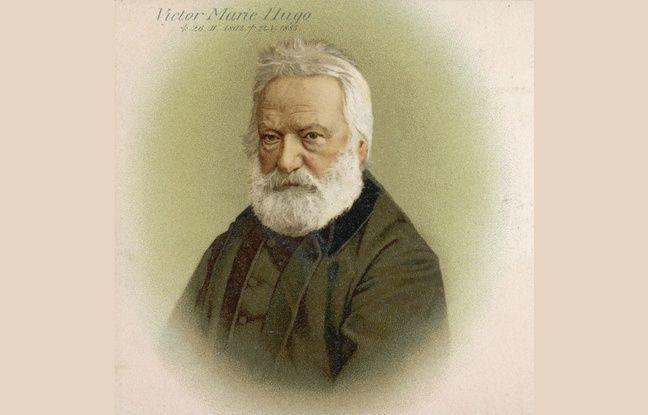 Victor Hugo a évoqué dans son roman «L'Homme qui rit » les agissements impunis de jeunes aristocrates.