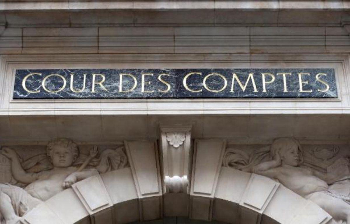 La Cour des comptes s'attaque aux compléments de rémunération des fonctionnaires en Outre-mer, censées compenser la cherté des prix.  – Thomas Samson AFP