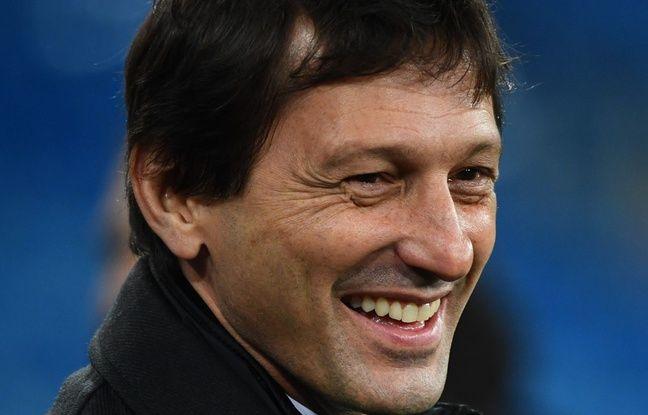 PSG: «Cavani a demandé à partir du PSG», Leonardo lâche le morceau et ouvre la porte