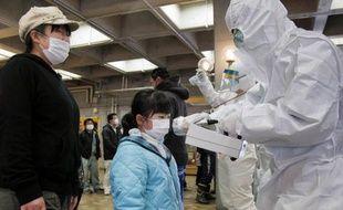 La renaissance du nucléaire évoqué aux Etats-Unis dans les années 2000 a avorté avant le désastre de Fukushima au Japon en 2011 sous l'envolée des coûts de construction des réacteurs et la concurrence d'autres sources d'énergie bon marché comme surtout le gaz naturel, expliquent des experts américains.