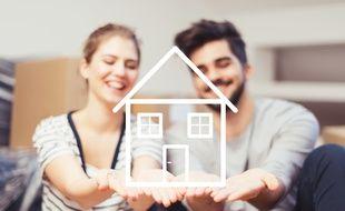 À l'heure d'acheter votre logement à deux, pensez à vous renseigner sur les conséquences juridiques de cette décision.