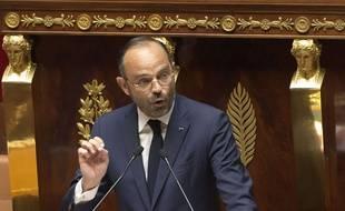 L'Assemblée a rejeté les deux motions de censure de l'opposition