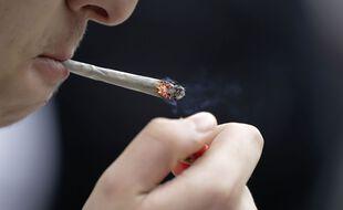 3 applications pour arrêter de fumer