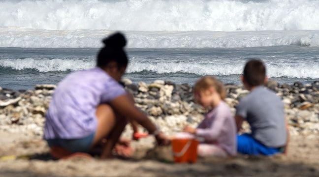 Image Coronavirus : Le gouvernement renforce les moyens de lutte à La Réunion