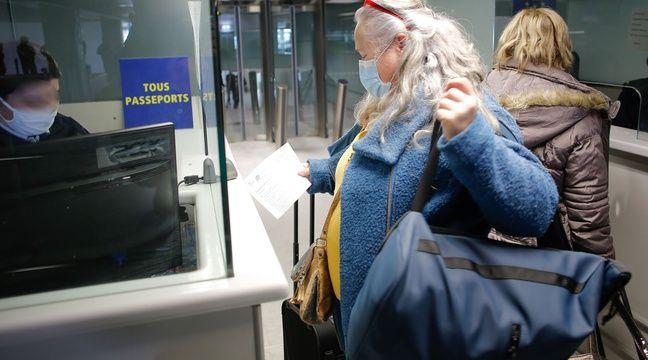 Coronavirus : Le Conseil d'Etat suspend l'obligation de motifs impérieux pour les Français rentrant de… - 20 Minutes