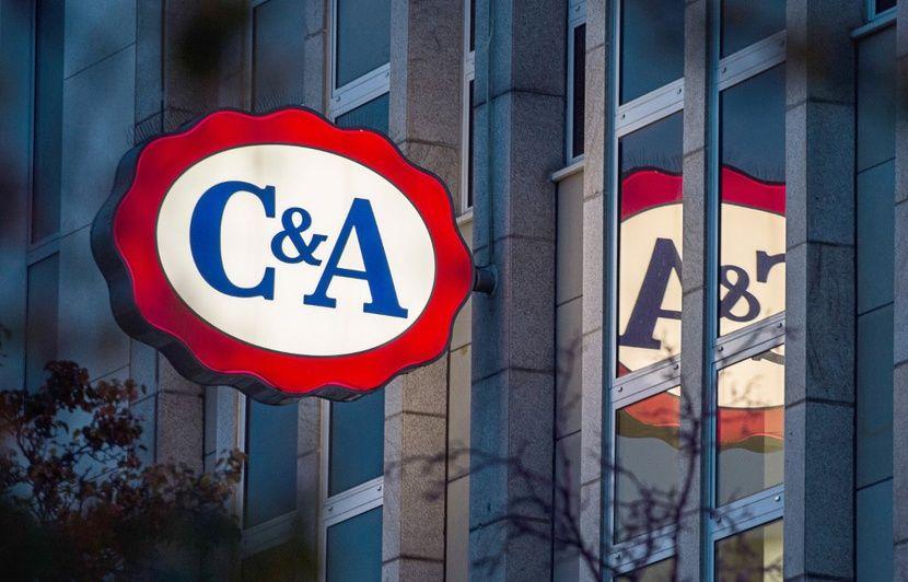 La direction de C&A annonce la fermeture de 30 magasins en France, 200 emplois concernés