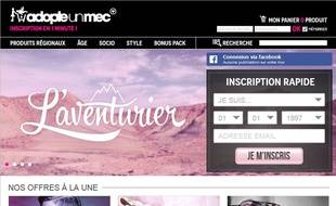 avis sur les sites de rencontres en ligne 2013