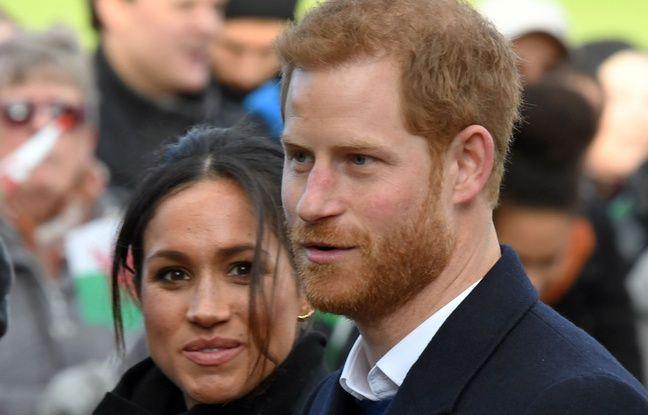 Mariage princier: Le frère de Meghan Markle assure au prince Harry qu'il fait «la plus grosse erreur de l'histoire des mariages royaux»
