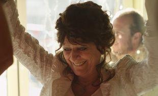 Angélique Litzenburger, l'héroïne de Party Girl.