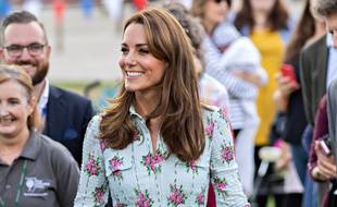 Catherine, duchesse de Cambridge