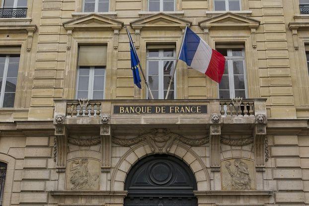 648x415 coronavirus l economie francaise resiste mieux au troisieme confinement selon la banque de france