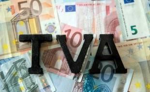 Les douanes ont mis au jour une fraude à la TVA de plus de 4 millions d'euros impliquant une seule entreprise