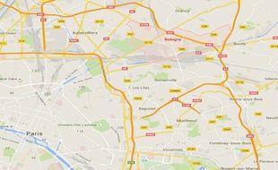 Le premier adjoint de la mairie UDI de Bobigny (Seine-Saint-Denis) et son bras droit ont été condamnés jeudi à un stage de citoyenneté pour des