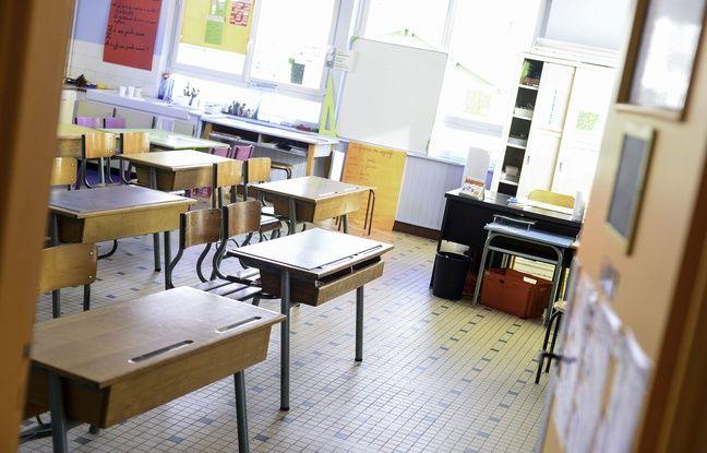 Déconfinement à Perpignan: L'école de Laroque-des-Albères fermée pour une suspicion de coronavirus