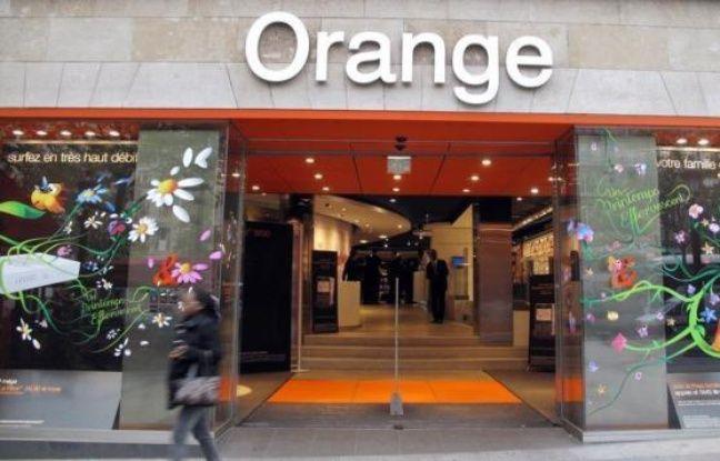 Mis en cause par l'autorité de régulation des télécoms, l'opérateur Orange a rejeté toute responsabilité dans les pannes subies par Free Mobile ces derniers jours, et a menacé de suspendre l'accord permettant à ce dernier d'utiliser son réseau