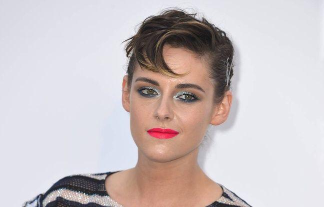 Kristen Stewart pourrait bientôt être au casting d'une comédie romantique lesbienne