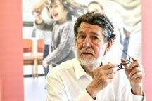 Alain Anziani, maire PS de Mérignac