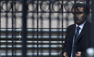 Francesco Schettino, le commandant du Concordia, a pris la parole pour la première fois jeudi devant le tribunal de Grosseto pour expliquer ses manoeuvres avant le naufrage du paquebot qui a fait 32 morts en janvier et dont il est considéré comme le principal responsable.