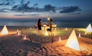 Il y a mille et une façons de surprendre son partenaire, le temps d'une escapade romantique à deux.