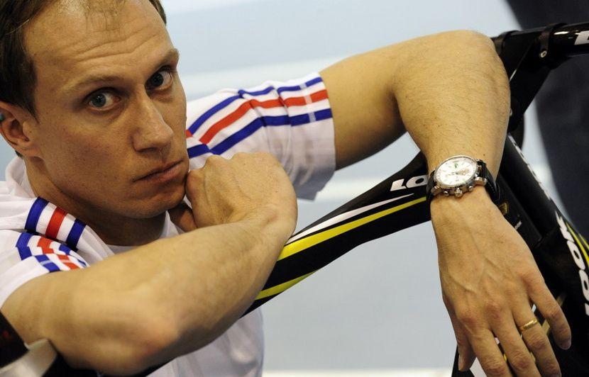 JO 2020 : « Je connais le contexte, mais j'y crois », Florian Rousseau va essayer de sauver l'athlétisme français à Tokyo