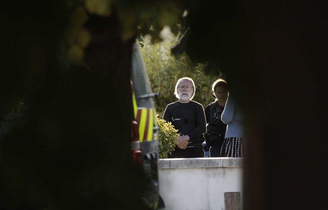 Disparition d'Estelle Mouzin: Michel Fourniret est-il vraiment capable de répondre aux questions des enquêteurs?