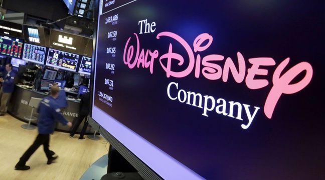 Disney collecte-t-il des données sur ses joueurs mineurs?