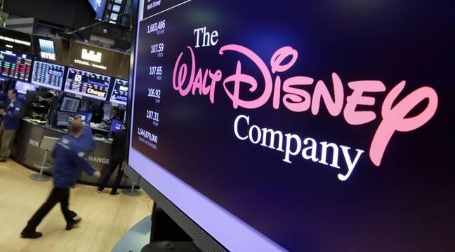 Lucasfilm: Disney a déjà amorti les 4 milliards du rachat de la société de production de George Lucas
