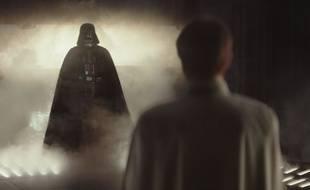 «Rogue One: a Star Wars Story» a fait passer la saga dans les séries les plus lucratives.