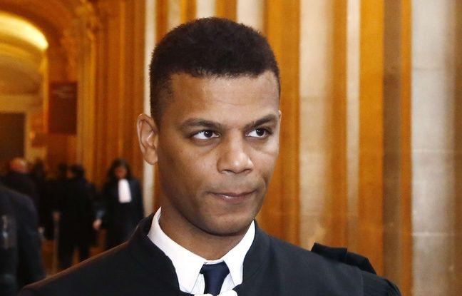 Mort d'Adama Traoré: L'avocat de la famille s'interroge sur un passif entre le jeune homme et un des gendarmes