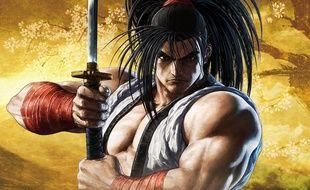 «Samurai Shodown», jeu de combat culte, revient en 2019 à coups de sabre et de nostalgie