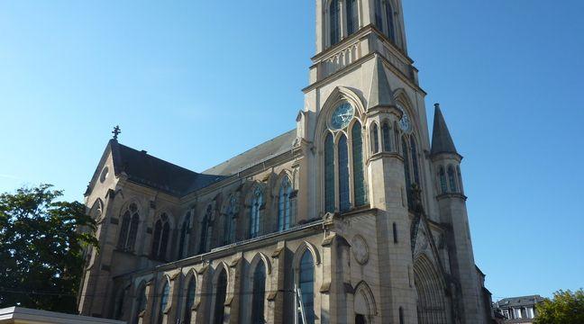 Belfort : Une riveraine demande de réduire les sonneries d'une église