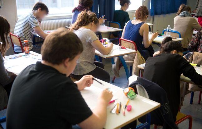APB: Plus de 3.000 bacheliers sont toujours sans affectation à l'université