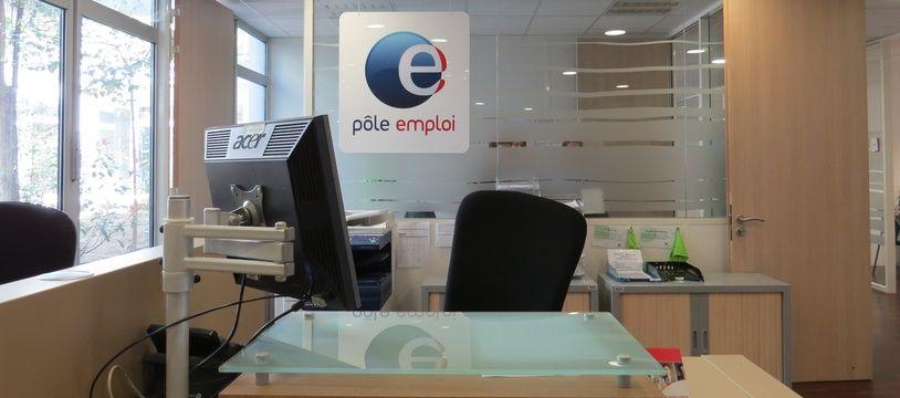 Publiée par Pôle emploi, l'annonce a fait polémique.