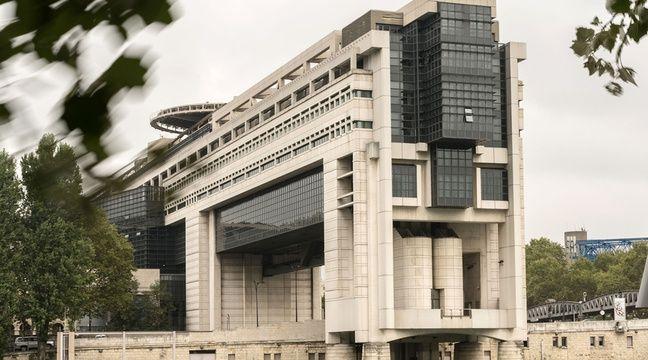 Bercy débloque 15 milliards d'euros supplémentaires pour les entreprises