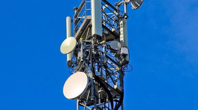 Qui en veut aux antennes-relais de l'Aude ?