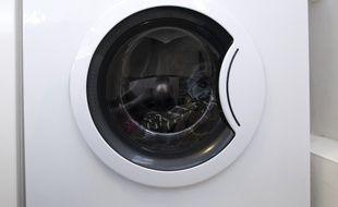 L'obsolescence programmée touche notamment les machines à laver. PHOTO : V. WARTNER / 20 MINUTES
