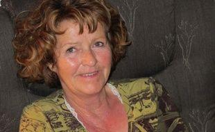 Anne-Elisabeth Hogen, épouse du multi-millionaire Tom Hagen, a mystérieusement disparu.